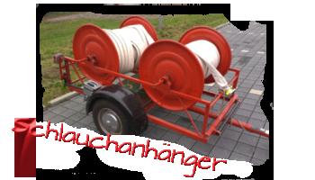 haenger