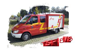 tsf-2